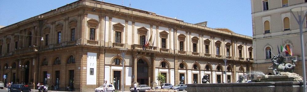 Caltanissetta, Sicily