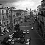 home-caltanisetta-155x155