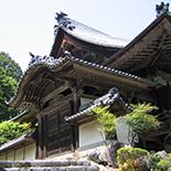 home-hamamatsu-155x155