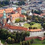 home-krakow-155x155