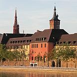 home-wurzburg-155x155