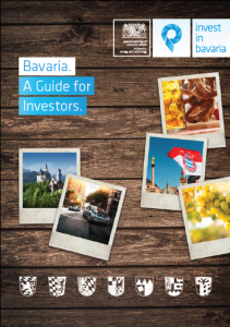 Bavaria: A Guide for Investors